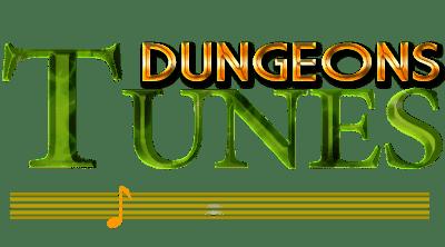 Dungeons Tunes