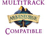 Arkenforge compatible